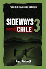 Sideways 3 Chile