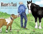 Blazer's Taxi
