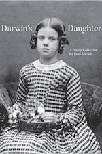 Darwin's Daughter af Faith Shearin