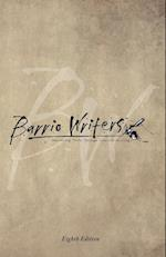 Barrio Writers