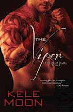 The Viper af Kele Moon