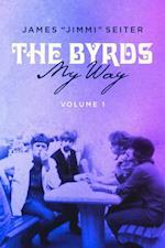 Byrds - My Way