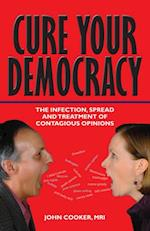Cure Your Democracy