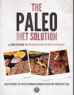 Paleo Diet Solution