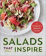 Salads That Inspire