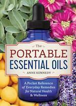 The Portable Essential Oils