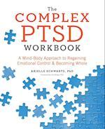 The Complex PTSD