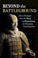 Beyond the Battleground