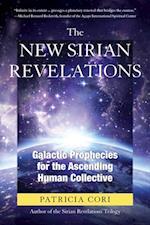 New Sirian Revelations