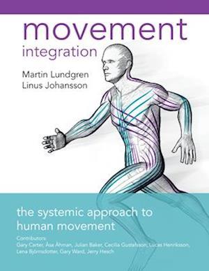 Movement Integration