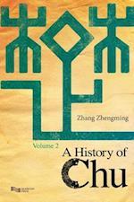 History of Chu