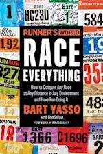 Runner's World Race Everything