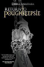 Return to Poughkeepsie (The Poughkeepsie Brotherhood, nr. 2)