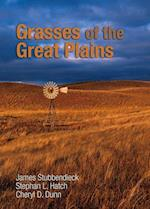 Grasses of the Great Plains (Texas A M AgriLife Research and Extension Service)