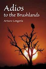 Adios to the Brushlands (Wardlaw Books)