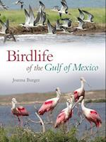 Birdlife of the Gulf of Mexico (Harte Research Institute for Gulf of Mexico Studies)