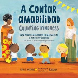 Counting Kindness/ A Contar Ambabilidad