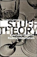 Stuff Theory