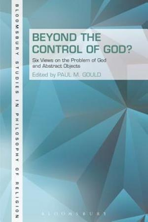 Beyond the Control of God?