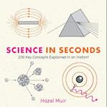 Science in Seconds (Knowledge in a Flash)
