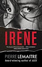 Irene (Commandant Camille Verhoeven Trilogy)
