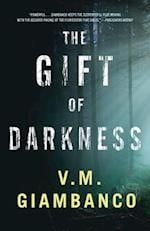 Gift of Darkness