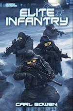 Elite Infantry (Shadow Squadron)