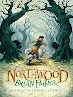 Northwood (Capstone Young Readers)
