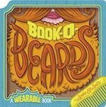 Book-O-Beards (Wear a book)