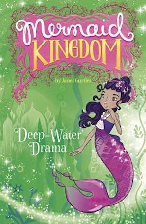 Deep-Water Drama