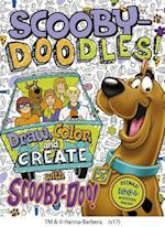 Scooby-Doodles! (Scooby Doodles)