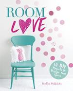 Room Love (Craft It Yourself)