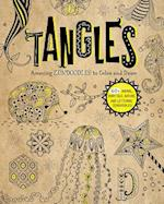 Tangles (Craft It Yourself)