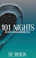 101 Nights (Volume Two)
