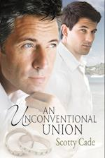 An Unconventional Union af Jeff Erno, Scotty Cade