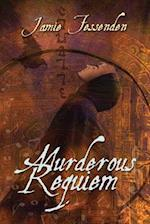 Murderous Requiem af Jamie Fessenden