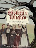 History's Witches af Lisa Graves