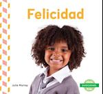 Felicidad (Happy) (Emociones Emotions)