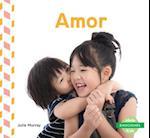 Amor (Love) (Emociones Emotions)