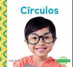 Círculos (Circles) (Xa1 formas Divertidas Shapes Are Fun)