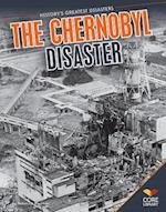 Chernobyl Disaster (Historys Greatest Disasters)