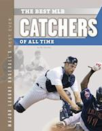 The Best MLB Catchers of All Time