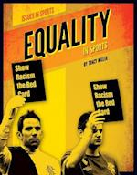 Equality in Sports (Issues in Sports)