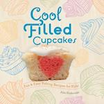 Cool Filled Cupcakes (Cool Cupcakes Muffins)