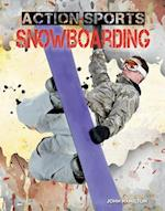 Snowboarding (Action Sports)