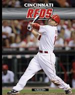 Cincinnati Reds af Marty Gitlin