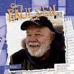 Gary Paulsen (Children's Authors)