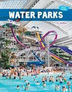 Water Parks (Wild Water)