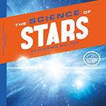 Science of Stars (Science in Action)