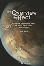 The Overview Effect af Frank White